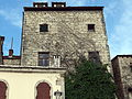 20130606 Mostar 111.jpg