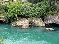 20130606 Mostar 234.jpg