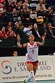 20130908 Volleyball EM 2013 Spiel Dt-Türkei by Olaf KosinskyDSC 0179.JPG