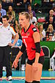 20130908 Volleyball EM 2013 Spiel Dt-Türkei by Olaf KosinskyDSC 0185.JPG