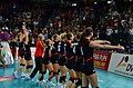 20130908 Volleyball EM 2013 Spiel Dt-Türkei by Olaf KosinskyDSC 0353.JPG