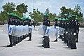 2013 04 09 Nigeria Medal Ceremony F.jpg (8638756055).jpg