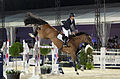 2013 Longines Global Champions - Lausanne - 13-09-2013 - 23.jpg