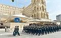 2013 Military parade in Baku 12.jpg