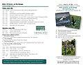 2013 SDGC Bird Tour (brochure page 2) (8713843055).jpg