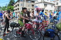2013 Solstice Cyclists 32.jpg