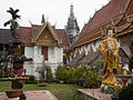 2013 Wat Suan Tan 04.jpg