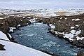 2014-04-28 18-33-33 Iceland - Fosshólli Akureyri.JPG