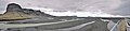 2014-05-05 14-53-55 Iceland Austurland - Skaftafel 4h 170°.JPG