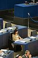 2014-07-01-Europaparlament Plenum by Olaf Kosinsky -60 (8).jpg