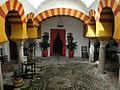 2014-07-03 0010 Cordoba Spain-sm (14379884328).jpg