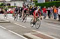 2014-07-13 17-09-38 tour-de-france 02.jpg