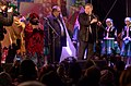 2014-12-25. Открытие новогодней ёлки в Донецке 205.JPG