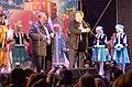 2014-12-25. Открытие новогодней ёлки в Донецке 236.JPG