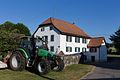 2014-Rodersdorf-Muehle.jpg