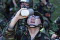 2014.07.31. 해병대캠프 ROKMC HQ - Marine Camp (14811690986).jpg