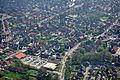 20140412 121921 Fotoflug Münsterland (DSC00248).JPG
