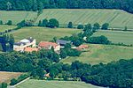 20140607 Haus Stapel, Havixbeck (02601).jpg
