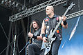20140614-076-Nova Rock 2014-Trivium-Corey Beaulieu and Paolo Gregoletto.JPG