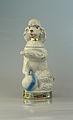 20140707 Radkersburg - Bottles - glass-ceramic (Gombocz collection) - H3425.jpg