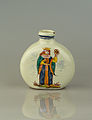 20140707 Radkersburg - Bottles - glass-ceramic (Gombocz collection) - H3492.jpg