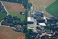 20140720 115547 Warengenossenschaft Burlo, Borken (DSC04621).jpg
