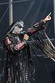 "20140802-273-See-Rock Festival 2014-Dimmu Borgir-Stian Tomt ""Shagrath"" Thoresen.jpg"