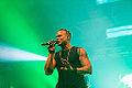 2014334004513 2014-11-29 Sunshine Live - Die 90er Live on Stage - Sven - 1D X - 1401 - DV3P6400 mod.jpg