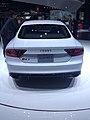 2014 Audi RS7 (8403195697).jpg