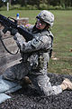 2014 DA Best Warrior Competition 141007-A-GD362-022.jpg