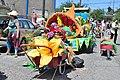 2014 Fremont Solstice parade 005 (14335193917).jpg