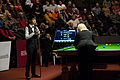 2014 German Masters-Day 3, Session 2 (LF)-25.jpg