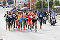 2014 New York City Marathon IMG 1667 (15697046625).jpg