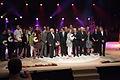 2014 Premis Nacionals Cultura 3386 resize.jpg