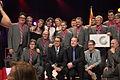 2014 Premis Nacionals Cultura 3394 resize.jpg