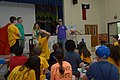 2014 Randolph vacation Bible school 140626-F-IJ798-024.jpg