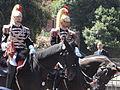 2014 Republic Day parade (Italy) 248.JPG