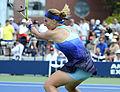 2014 US Open (Tennis) - Tournament - Svetlana Kuznetsova (14892234378).jpg