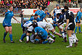 2014 Women's Six Nations Championship - France Italy (6).jpg