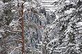 2015-02-24 11-23-09 1514.0 Switzerland Kanton Graubünden Vulpera.jpg