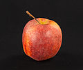 2015-02-xx Gala (apple).jpg