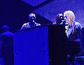 2015-03-04 ESC Alexa Feser by WikiofMusic-217.jpg