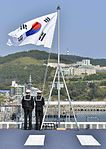2015.10.23. 2015대한민국해군 관함식 (21807220784).jpg
