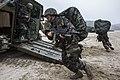2015.6.29. 해병대 1사단 - 완벽한 결정적 행동 29th, June, 2015 ROK 1st Mar.Div-Perfect Decisive Action (19205397659).jpg