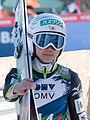 20150201 1115 Skispringen Hinzenbach 2782.jpg
