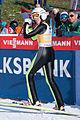 20150201 1333 Skispringen Hinzenbach 8437.jpg