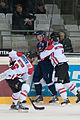 20150207 1823 Ice Hockey AUT SVK 9816.jpg