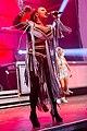 2015333005950 2015-11-28 Sunshine Live - Die 90er Live on Stage - Sven - 1D X - 1149 - DV3P8574 mod.jpg