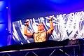 2015333013759 2015-11-28 Sunshine Live - Die 90er Live on Stage - Sven - 1D X - 1304 - DV3P8729 mod.jpg