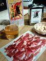 2015 - Cadiz - Taberna Manteca (22494502328).jpg